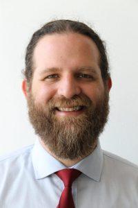 Marc Silberstein